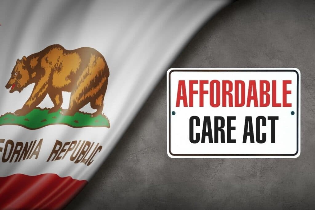 PreferredCA-employer-guide-to-the-affordable-care-act
