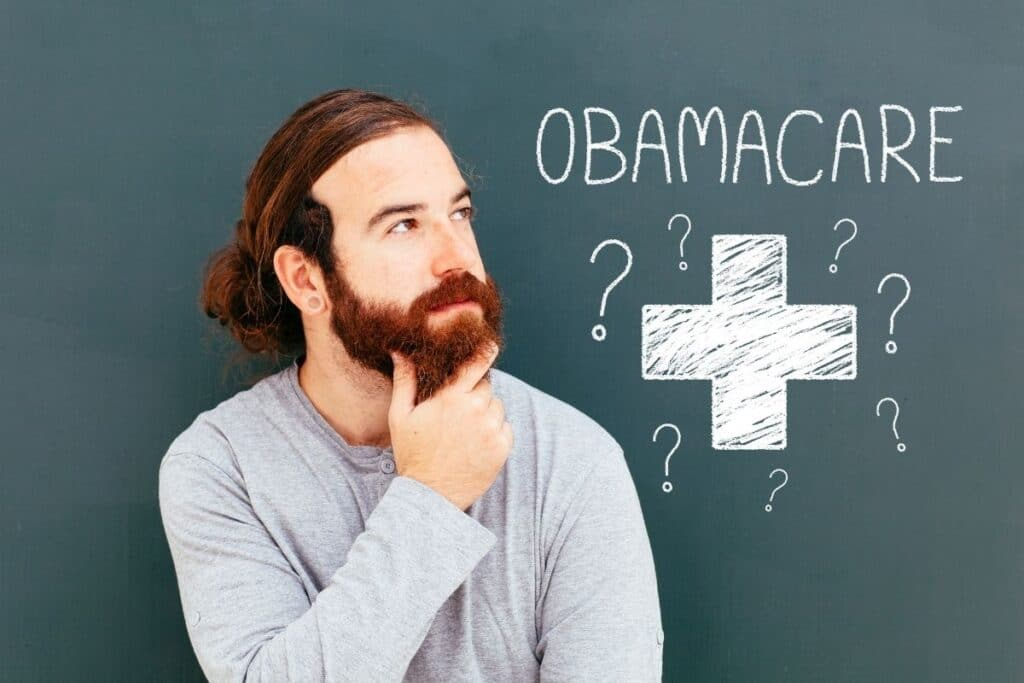 How Can You Get Insurance That Is Not Obamacare?