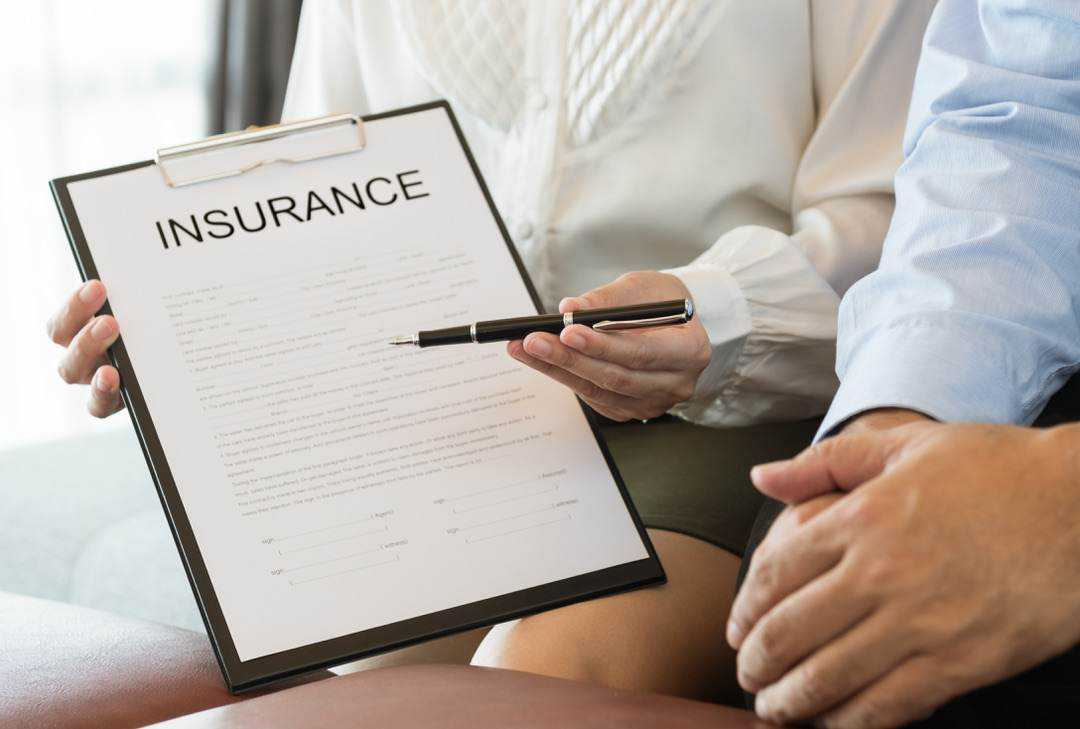 Guide: Health Insurance For Small Business Owners California