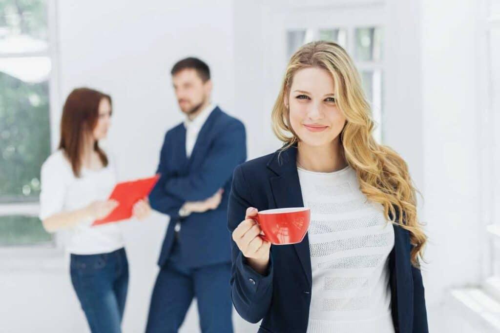 employee-health-insurance-california