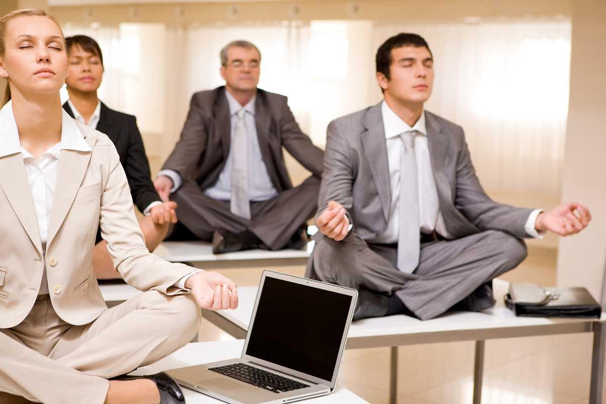 Tips for Employee Wellness Programs