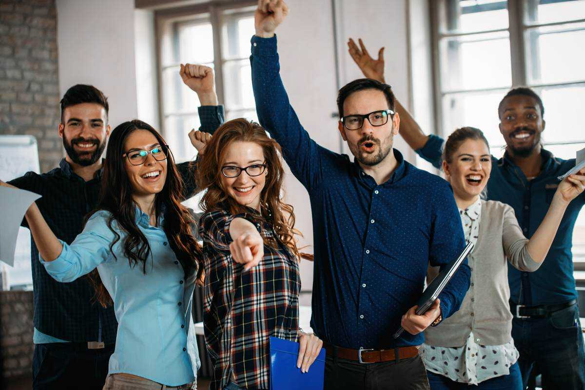 group health insurance broker benefits