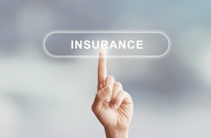 California health insurance broker questions